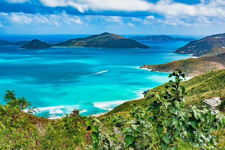 オーダーメイド旅行,カリブ海へのモーターヨット、ヨットチャーターの事なら名古屋のヨット専門ブローカー|グラージュ 株式会社|アツラエ