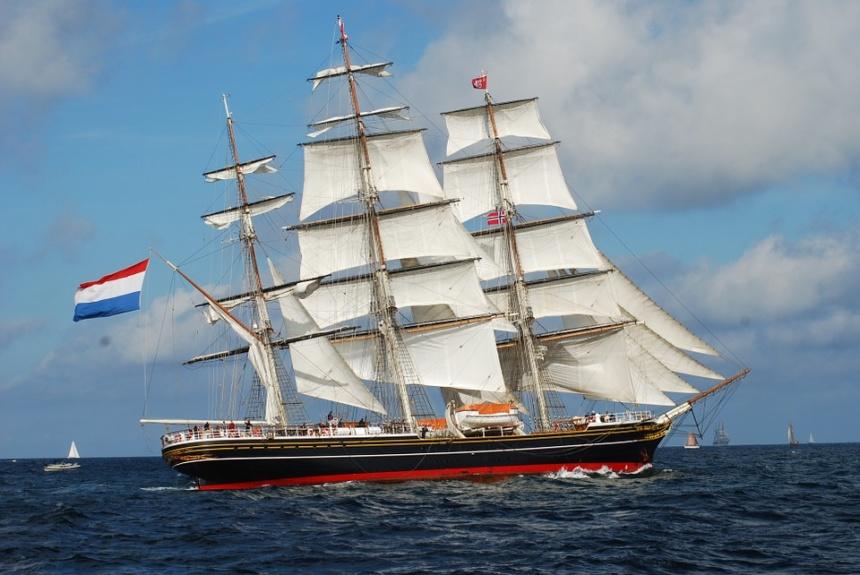 atsulae, 帆船レンタル,セイリングヨット,帆船チャーター