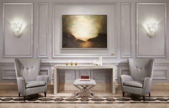 The Ritz-Carlton Washington, D.C.