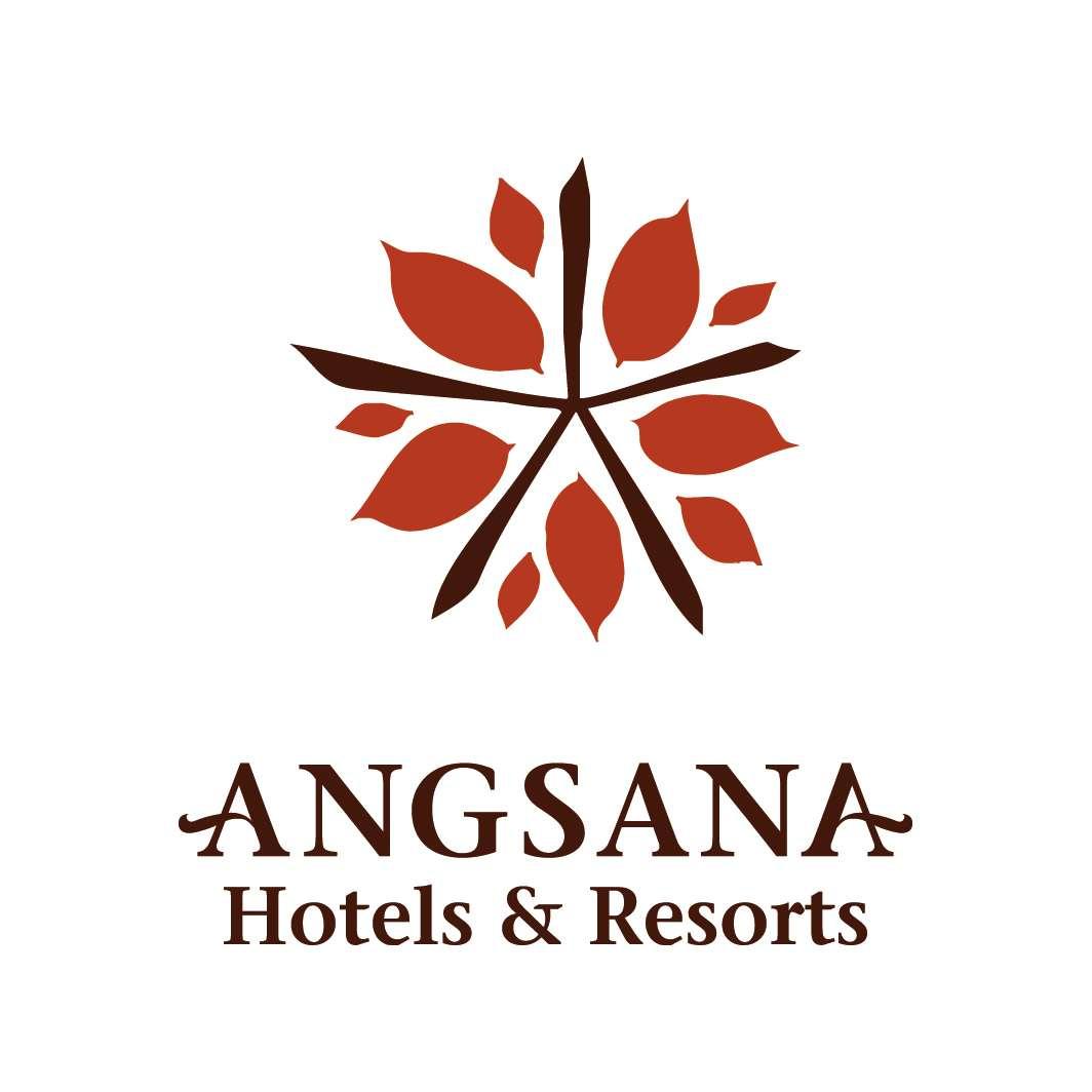 アンサナ・angsana