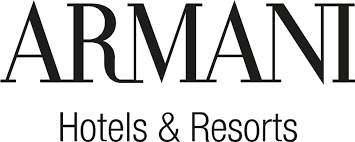 armani hotels & resorts