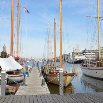 ヨットチャーター、クルーザーチャーターの事なら名古屋のatsulae|旅誂屋に相談
