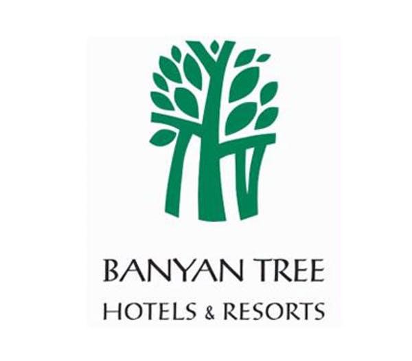 バンヤンツリー ホテルズ&リゾーツ・Banyan Tree Hotels & Resorts