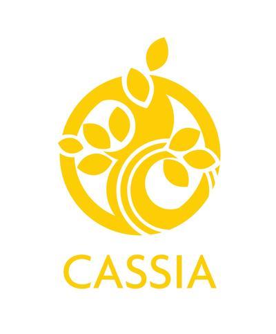 カッシア・cassia