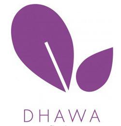ダワ・dhawa
