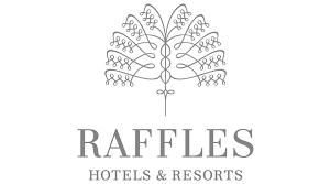 RAFFLES HOTELS & RESORTS