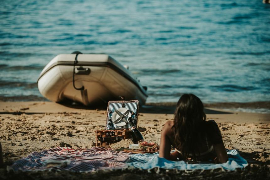 リリーパッドパームビーチ|Lilypad Palm Beach