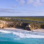Southern Ocean Lodge:サザンオーシャンロッジ