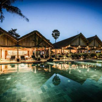 プームバイタン phumbaitang-cambodia