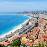 2021年5月1日:GW西地中海7泊8日
