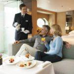 名古屋,海外旅行,オーダーメイド旅行,アツラエ,富裕層旅行