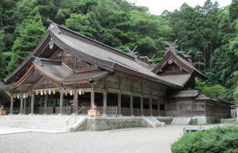 2022年5月8日:新緑の日本周遊と韓国 10日間(横浜港~横浜)|クイーン・エリザベス-キュナード