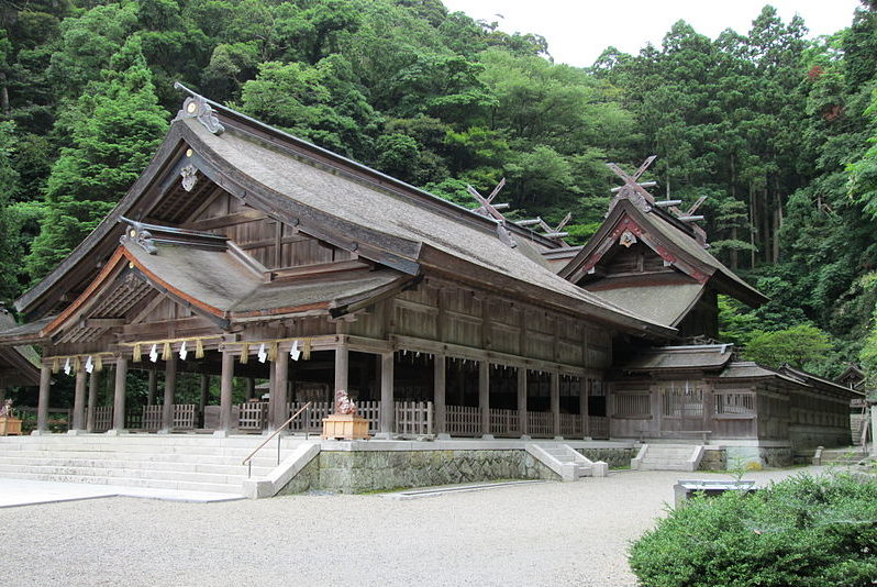 2022年5月8日:新緑の日本周遊と韓国 10日間(横浜港~横浜) クイーン・エリザベス-キュナード