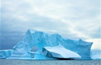 2020年12月-2021年1月(3本設定):南極大陸、チリアンフィヨルドとフォークランド諸島ー偉大なる探検者と野生動物 17泊18日(プンタ・アレナス〜プンタ・アレナス)|Msロアール・アムンセン-フッティルーテン