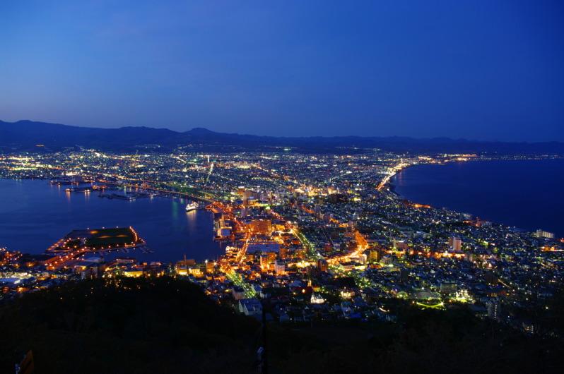 2021年4月5日:春爛漫日本周遊・韓国麗水14泊15日 (横浜〜東京): シルバー・ミューズ