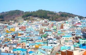2021年9月25日:秋色づく西日本周遊・釜山10泊11日 (東京〜東京): シルバー・ミューズ