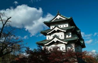2022年5月17日: 北海道周遊とサハリン10日間(横浜~横浜)|クイーン・エリザベス-キュナード