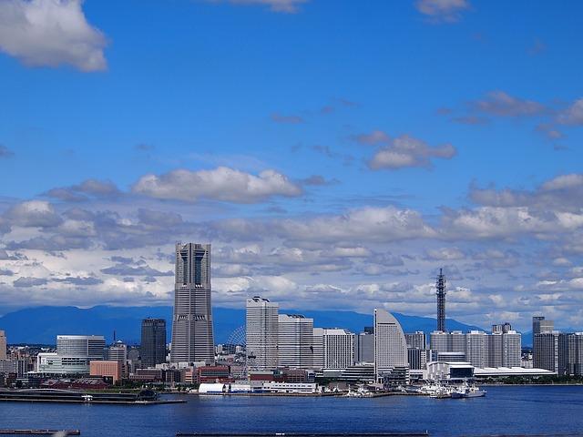 GO TOトラベル対象|2021年11月17日:秋の横浜ワンナイトクルーズ1泊2日 (横浜〜横浜): 飛鳥Ⅱ
