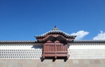 2021年9月12日:シルバーウィーク日本周遊・韓国麗水13泊14日 (東京〜東京): シルバー・ミューズ