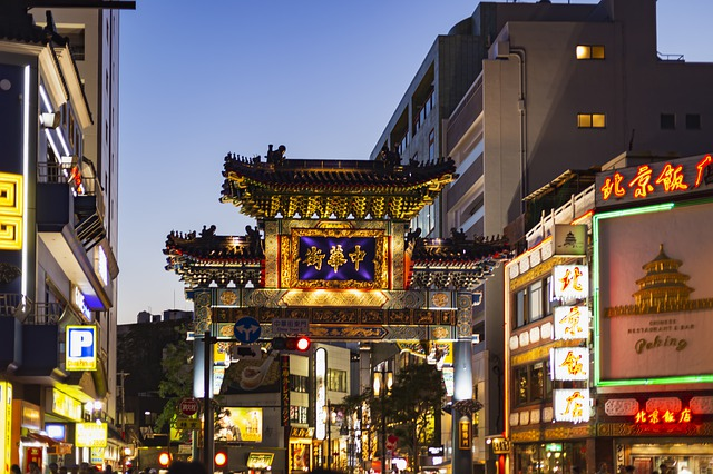 GO TOトラベル対象|2021年11月17日:横浜オータムクルーズ2泊3日 (横浜〜横浜): 飛鳥Ⅱ