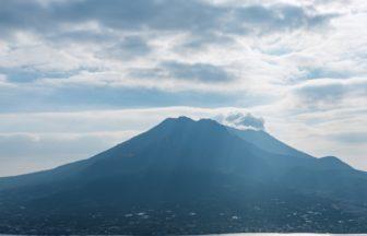 GO TOトラベル対象|2021年11月23日:深秋の薩摩・神戸クルーズ3泊4日 (横浜〜横浜): 飛鳥Ⅱ