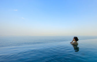 ATAMI BAY RESORT KORAKUEN | 熱海ベイリゾート後楽園