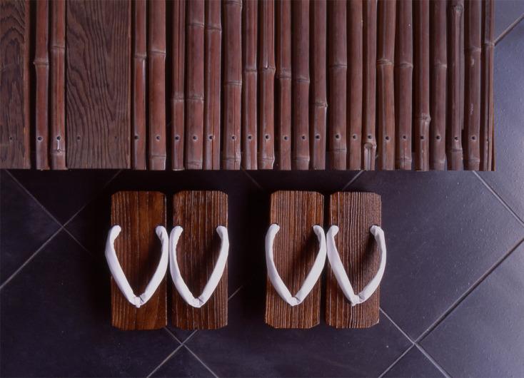 高級ホテル・高級旅館利用のオーダーメイドツアー予約は名古屋のアツラエ 旅誂