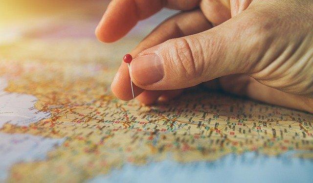 稼げる,旅行業,旅行会社,求人情報,ツアープランナー,トラベルプランナー,トラベルコンシェルジュ,トラベルコンサルタント,カウンセリング,コンサルタント,募集,人材募集