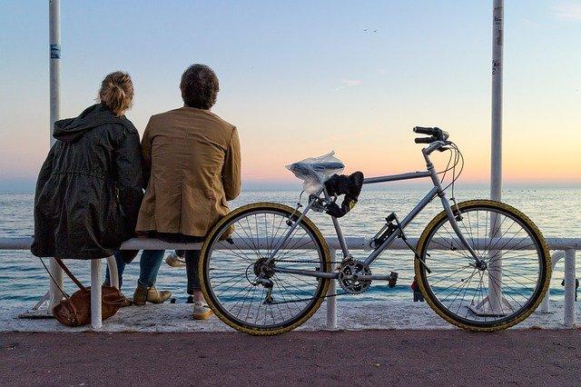 オーダーメイド旅行,ハネムーン,新婚旅行,カスタマイズツアー